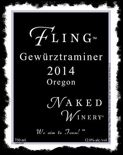 2014-Naked-Winery-Fling-Oregon-Gewurztraminer-750-mL-0