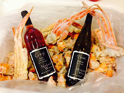 2014-Naked-Winery-Gay-Oregon-Rose-750-mL-0-1