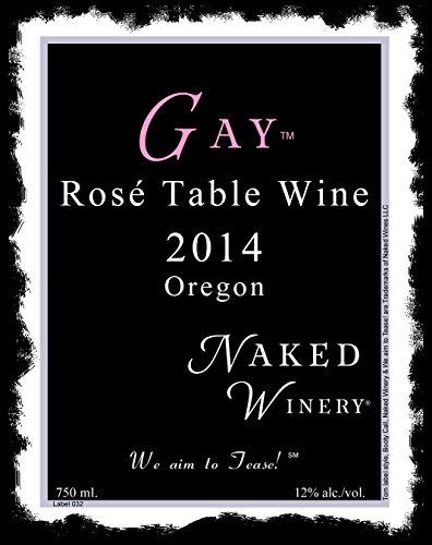 2014-Naked-Winery-Gay-Oregon-Rose-750-mL-0