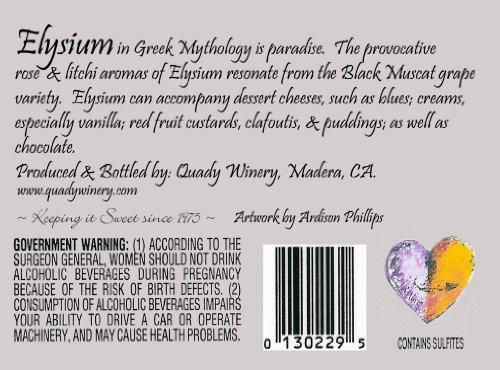 2014-Quady-Elysium-Black-Muscat-Wine-750ml-0-0