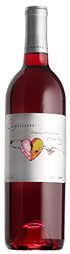 2014-Quady-Elysium-Black-Muscat-Wine-750ml-0-1
