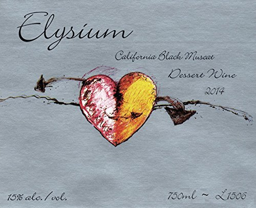 2014-Quady-Elysium-Black-Muscat-Wine-750ml-0