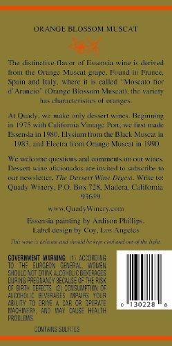 2014-Quady-Essensia-Orange-Muscat-Wine-750-mL-0-0