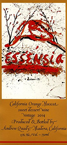 2014-Quady-Essensia-Orange-Muscat-Wine-750-mL-0