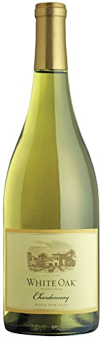 2014-Russian-River-Valley-Chardonnay-0