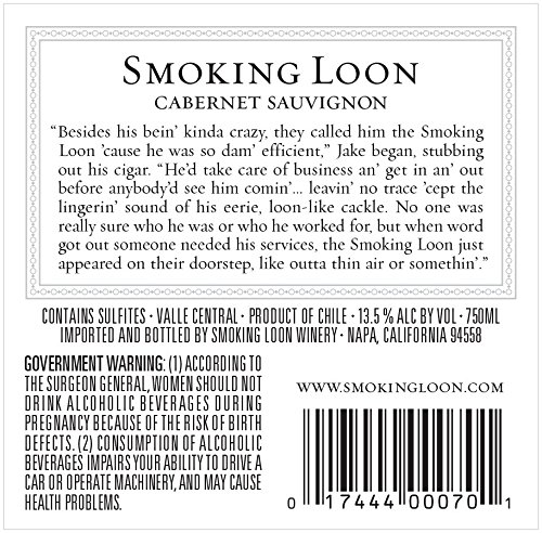 2014-Smoking-Loon-Cabernet-Sauvignon-750-mL-0-0