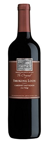 2014-Smoking-Loon-Cabernet-Sauvignon-750-mL-0-1