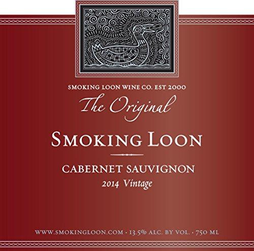 2014-Smoking-Loon-Cabernet-Sauvignon-750-mL-0