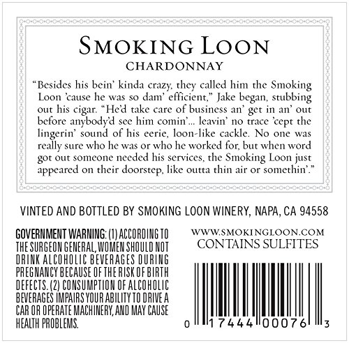 2014-Smoking-Loon-Chardonnay-0-0