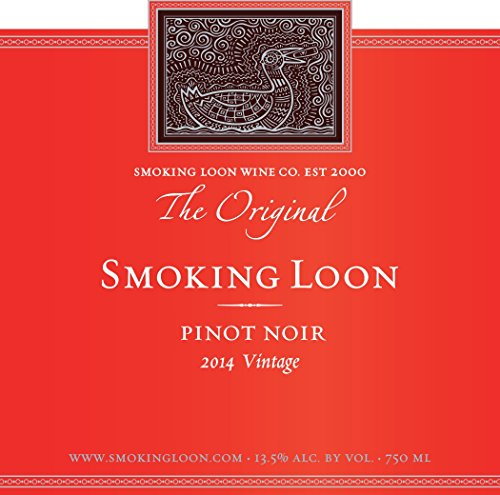 2014-Smoking-Loon-Pinot-Noir-0