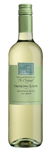 2014-Smoking-Loon-Sauvignon-Blanc-750-mL-Wine-0-1