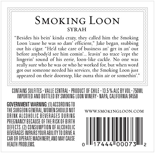 2014-Smoking-Loon-Syrah-750-mL-0-0