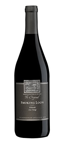 2014-Smoking-Loon-Syrah-750-mL-0-1