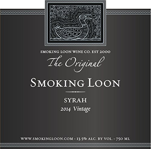 2014-Smoking-Loon-Syrah-750-mL-0