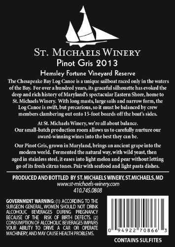 2014-St-Michaels-Pinot-Gris-750-mL-0-0