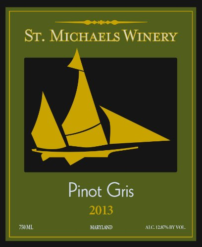 2014-St-Michaels-Pinot-Gris-750-mL-0