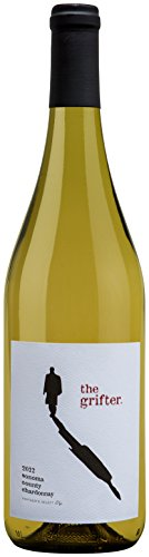 2014-The-Grifter-Carneros-Chardonnay-750-mL-Wine-0-1