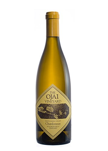 2014-The-Ojai-Vineyard-Solomon-Hills-Chardonnay-750-mL-0-0