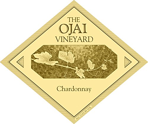 2014-The-Ojai-Vineyard-Solomon-Hills-Chardonnay-750-mL-0