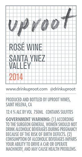2014-Uproot-Wines-Santa-Ynez-Valley-Ros-750-mL-Wine-0-0