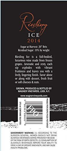 2014-Wagner-Vineyards-Riesling-Ice-375-mL-White-Wine-0-0