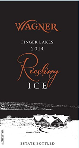 2014-Wagner-Vineyards-Riesling-Ice-375-mL-White-Wine-0
