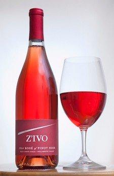 2014-ZIVO-Ros-of-Pinot-Noir-0