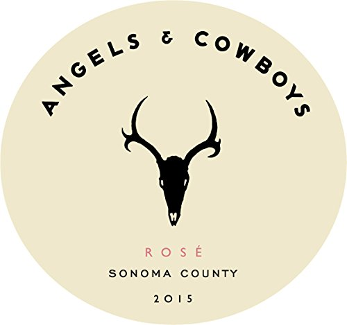 2015-Angels-Cowboys-Ros-750-mL-Wine-0
