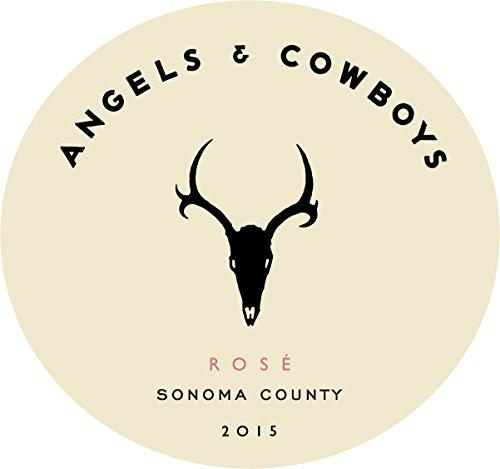 2015-Angels-Cowboys-Ros-750-mL-Wine-0