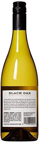 2015-Black-Oak-California-Chardonnay-White-Wine-750-ml-0-1