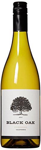 2015-Black-Oak-California-Chardonnay-White-Wine-750-ml-0