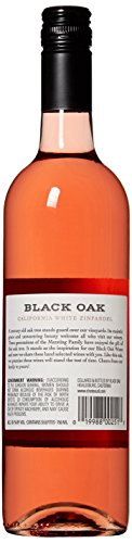 2015-Black-Oak-California-White-Zinfandel-750-ml-0-1