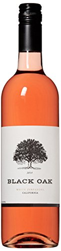 2015-Black-Oak-California-White-Zinfandel-750-ml-0