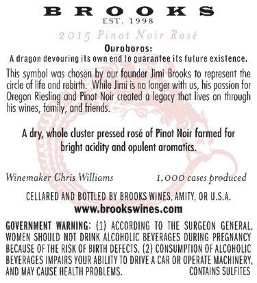 2015-Brooks-Pinot-Noir-Rose-0-0