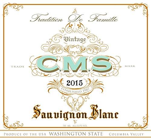 2015-CMS-White-Columbia-Valley-Sauvignon-Blanc-750-ml-Wine-0