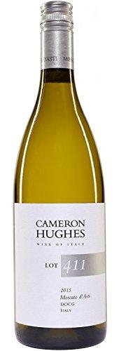 2015-Cameron-Hughes-Lot-411-Moscato-dAsti-Sparkling-Wine-750-mL-0