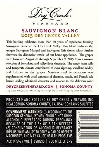 2015-Dry-Creek-Vineyard-Sauvignon-Blanc-Dry-Creek-Valley-750-mL-Wine-0-0
