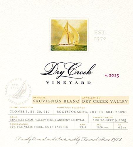 2015-Dry-Creek-Vineyard-Sauvignon-Blanc-Dry-Creek-Valley-750-mL-Wine-0