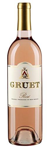 2015-Gruet-Winery-Rose-Wine-New-Mexico-750-mL-0-0