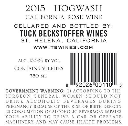 2015-Hogwash-Rose-750-mL-Wine-0-0