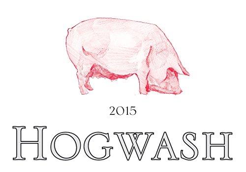 2015-Hogwash-Rose-750-mL-Wine-0