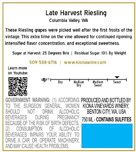 2015-Kiona-Vineyards-and-Winery-Late-Harvest-Riesling-750-mL-0-0