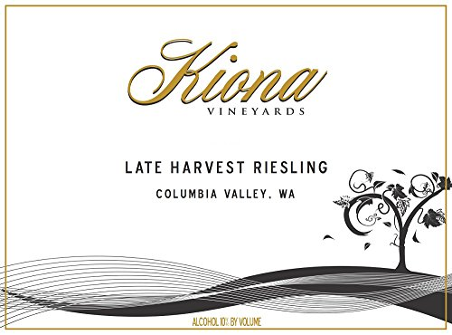 2015-Kiona-Vineyards-and-Winery-Late-Harvest-Riesling-750-mL-0