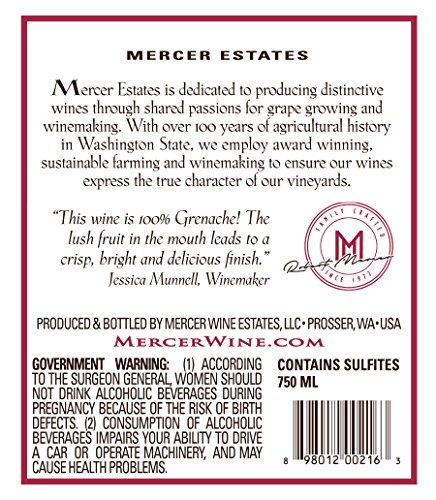 2015-Mercer-Estates-Spice-Cabinet-Vineyard-Ros-750-mL-0-0