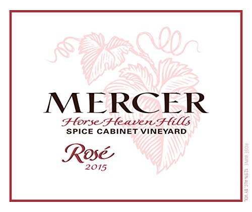 2015-Mercer-Estates-Spice-Cabinet-Vineyard-Ros-750-mL-0