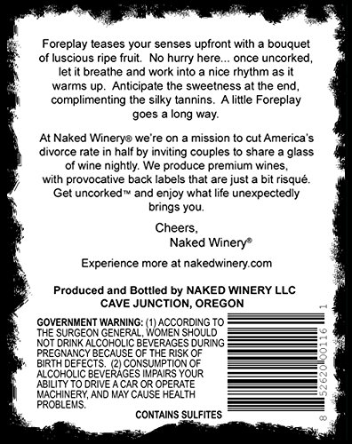 2015-Naked-Winery-Foreplay-Rogue-Valley-Oregon-Chardonnay-750-mL-0-0