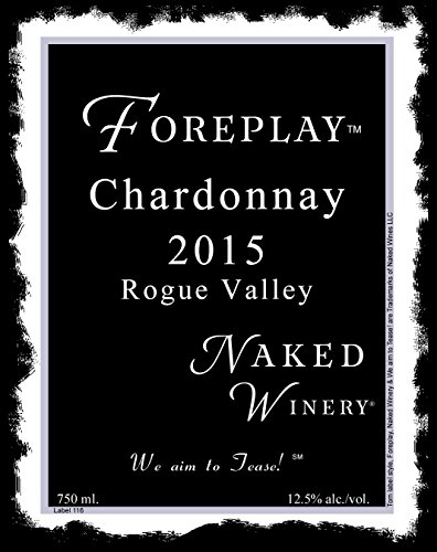 2015-Naked-Winery-Foreplay-Rogue-Valley-Oregon-Chardonnay-750-mL-0