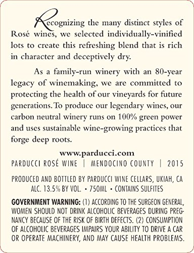 2015-Parducci-Small-Lot-Blend-Mendocino-County-Rose-750-mL-Wine-0-0
