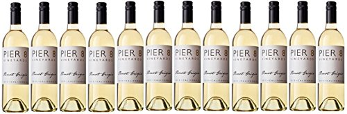 2015-Pier-8-Pinot-Grigio-Wine-Case-Pack-12-x-750-mL-0