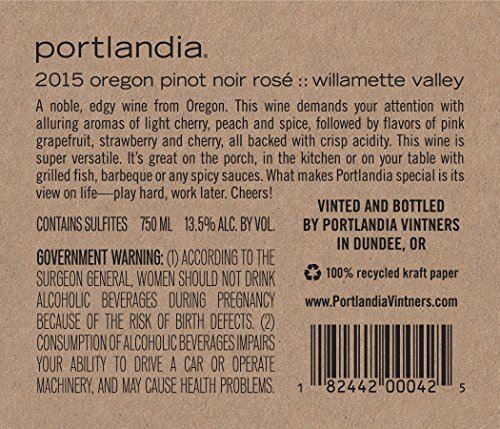 2015-Portlandia-Willamette-Valley-Ros-750mL-Wine-0-0